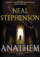 anathem_cover_-_Google_Search.png