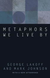 Goodreads___Metaphors_We_Live_By_by_George_Lakoff_—_Reviews__Discussion__Bookclubs__Lists.png