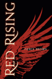 Goodreads___Red_Rising__Red_Rising_Trilogy___1__by_Pierce_Brown_—_Reviews__Discussion__Bookclubs__Lists