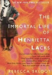 Goodreads___The_Immortal_Life_of_Henrietta_Lacks_by_Rebecca_Skloot_—_Reviews__Discussion__Bookclubs__Lists