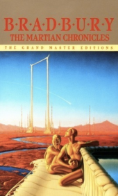 Goodreads___The_Martian_Chronicles_by_Ray_Bradbury_—_Reviews__Discussion__Bookclubs__Lists