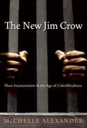 Goodreads___The_New_Jim_Crow__Mass_Incarceration_in_the_Age_of_Colorblindness_by_Michelle_Alexander_—_Reviews__Discussion__Bookclubs__Lists