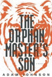 Goodreads___The_Orphan_Master_s_Son_by_Adam_Johnson_—_Reviews__Discussion__Bookclubs__Lists