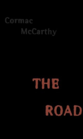 Goodreads___The_Road_by_Cormac_McCarthy_—_Reviews__Discussion__Bookclubs__Lists.png