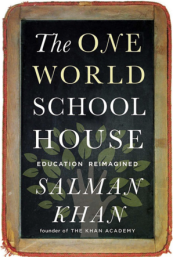 one_world_schoolhouse_-_Google_Search.png